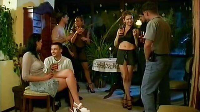 پای خامه دانلودفیلم سوپر سکسی خارجی ای تایلندی