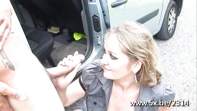 آبنوس لاغر لاونا کورازون خودارضایی و دانلودفیلم سوپر سکسی لعنتی گرفتار شد