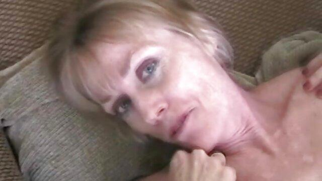 مادران آموزش جنسیت - مادران سه نفری دانلودفیلم سوپر سکسی خارجی نهایی
