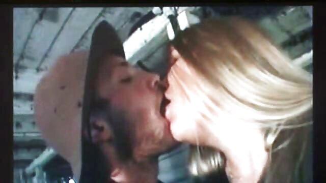 آنای واقعی دانلودفیلم های سوپرخارجی مقعد و جیلیان دهان خود را بسته و فاصله