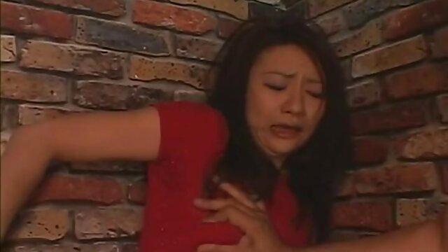 نوجوان Freaky Latina Gotti جای دانلودفیلم سوپرماساژ خود را به سر می دهد و پایان می یابد - واقعیت پادشاهان