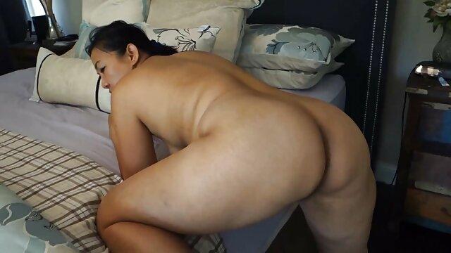 خروس سیاه بزرگ و اسباب بازی در الاغ او دانلودفیلم سکسی بدون فیلتر