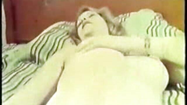 تقدیر دانلودفیلم سکسی سوپر خارجی در دهان به الاغ