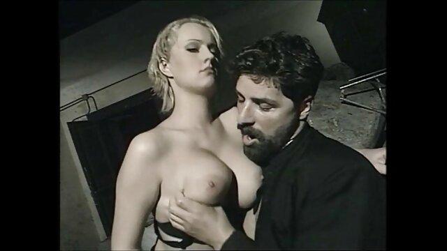 فاحشه دانلودفیلم سوپرسکسی جدید سوینگر در مقابل شوهرش لعنتی می شود
