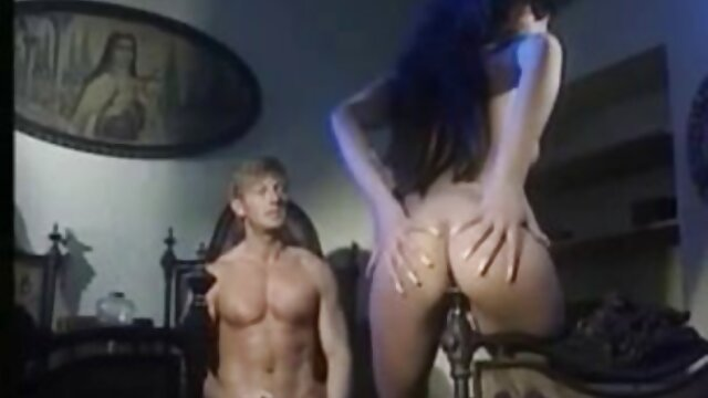 Kayla n دانلودفیلم سکسی سوپر خارجی moms joi بهترین دوست