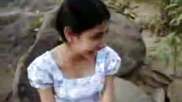 هندی کوچولو دختری سبزه دانلودفیلمسوپرجدید است