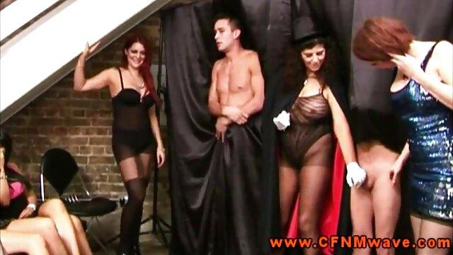 - لاتین سکسی دانلودفیلم سوپرآلمانی برای خروس چاق رز مونرو
