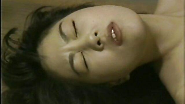 فرصت های عضو دانلودفیلم سوپرحشری برای Milf Tsubasa Takanashi در حالت های برتر - 69 مورد دیگر