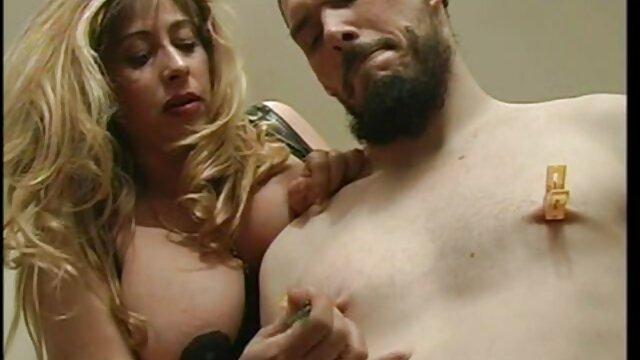 سکس نوجوان گاه به گاه - آلیس مارشال - دانلودفیلم سوپرسکس خارجی یک رابطه جنسی عالی عالی برای سوار شدن