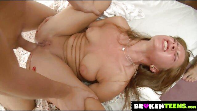 Flexi دانلودفیلم سوپر باکیفیت kamasutra acrobat sex