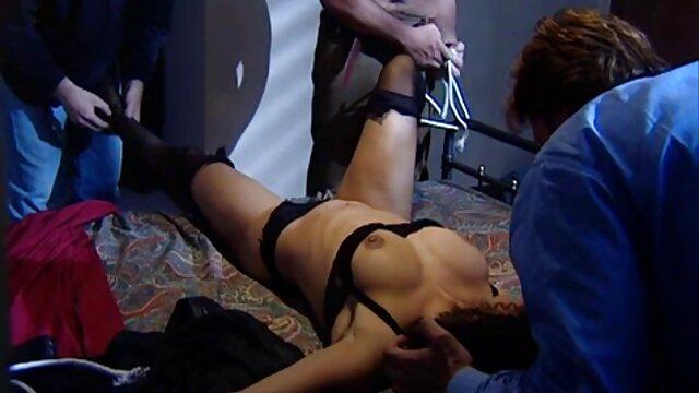 مادر گام سکسی کندرا لاوست می خواهد به دانلودفیلم سوپرکوتاه من کمک کند