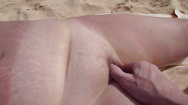 پوست دانلودفیلم سوپر وسکسی - لاتینا MILF مرسدس کاررا بسیار چشمگیر است