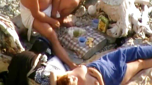 آماتور دانلودفیلم سوپر خفن زیبا لعنتی کیمبر لی