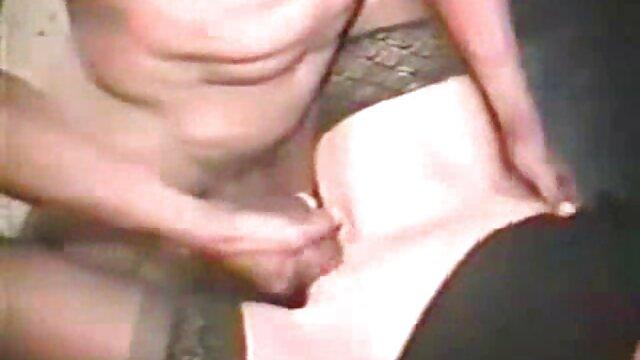 اتاق خواب اوج لذت جنسی برای دوستداران لزبین دانلودفیلم سوپرسکسی بکن بکن های سکسی