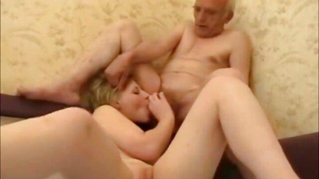 رابطه جنسی مقعدی با دوست پسر خود دردناک دانلودفیلم های سوپرخارجی است
